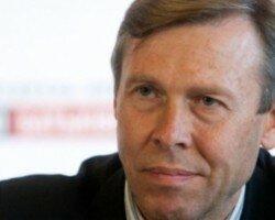 «Батькивщина» не будет голосовать за министра-иностранца, — нардеп