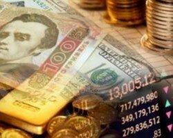НБУ установил официальный курс гривны на уровне 25,62 грн/долл.