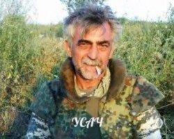 Ветераны батальона «Донбасс» просят поддержать петицию на сайте Президента Украины