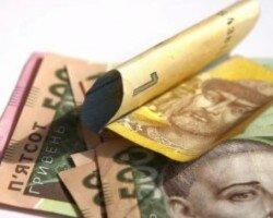 Украине нужно освободиться от сырьевой зависимости и улучшать инвестклимат для роста зарплат — эксперт