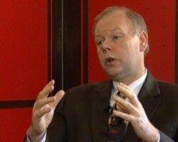 Экономист ВБ посоветовал Украине направить все силы на создание новых рабочих мест