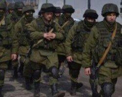 Кремль не собирается захватывать всю территорию Донбасса, это слишком сложная задача — военные аналитики