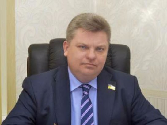 11-го или 12 апреля будет оформлена новая коалиция, — нардеп