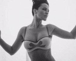 Даша Астафьева порадовала фанатов пикантным снимком